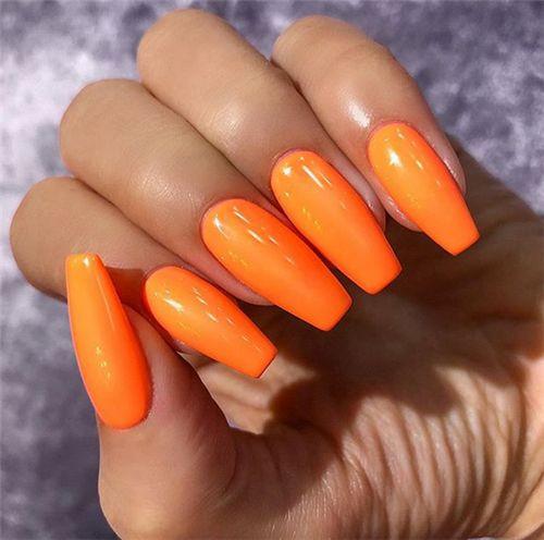trendalert, colortrend, nail polish, nails, trendy, trend, moda, tendencias, uñas, esmaltes, manicure, trend, nail trends