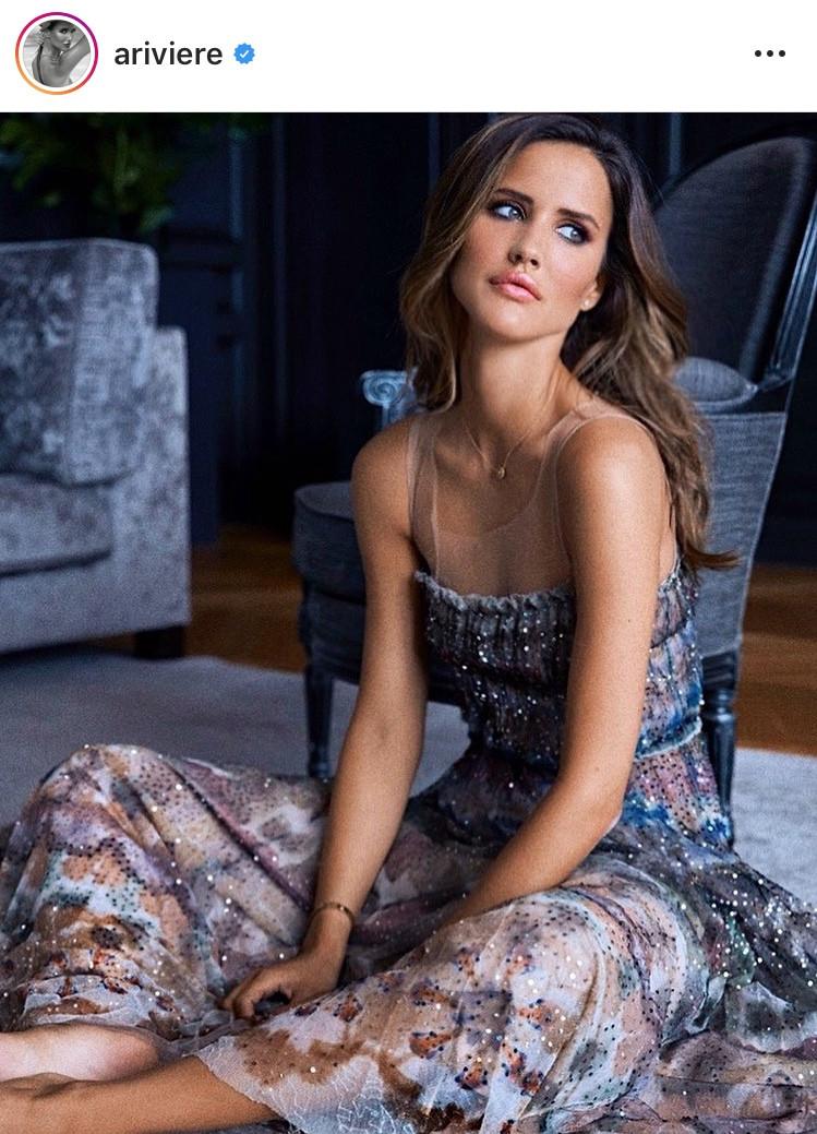 tendencias trends moda fashion lentejuelas verano 2019 brillo look del dia outfit inspo inspiracion fashionista