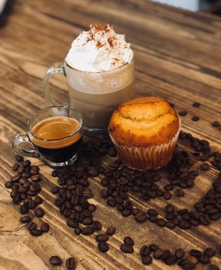 cafe coffe amigas friends date granos de cafe lifestyle bogota miami venezuela panama mejores lugares