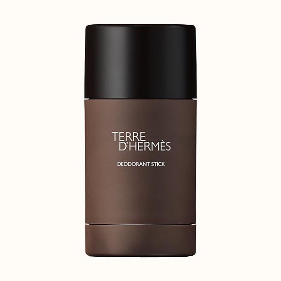 luxury lifestyle estilo de vida lujoso desodorantes dior chanel tom ford hermes fragancias skin care cuidado de la piel belleza