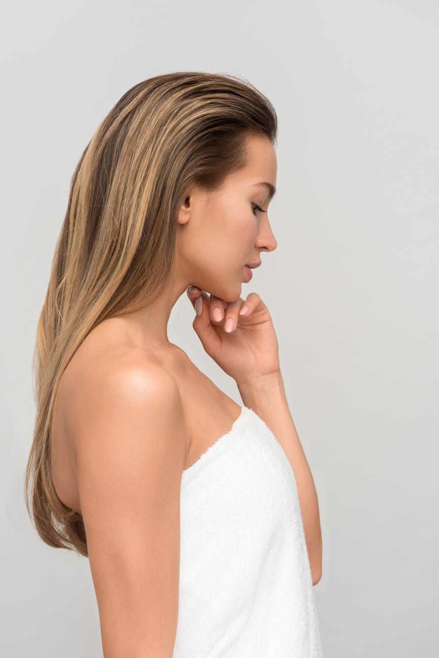 skincare cuidado de la piel saludable belleza beauty maquillaje make up girly