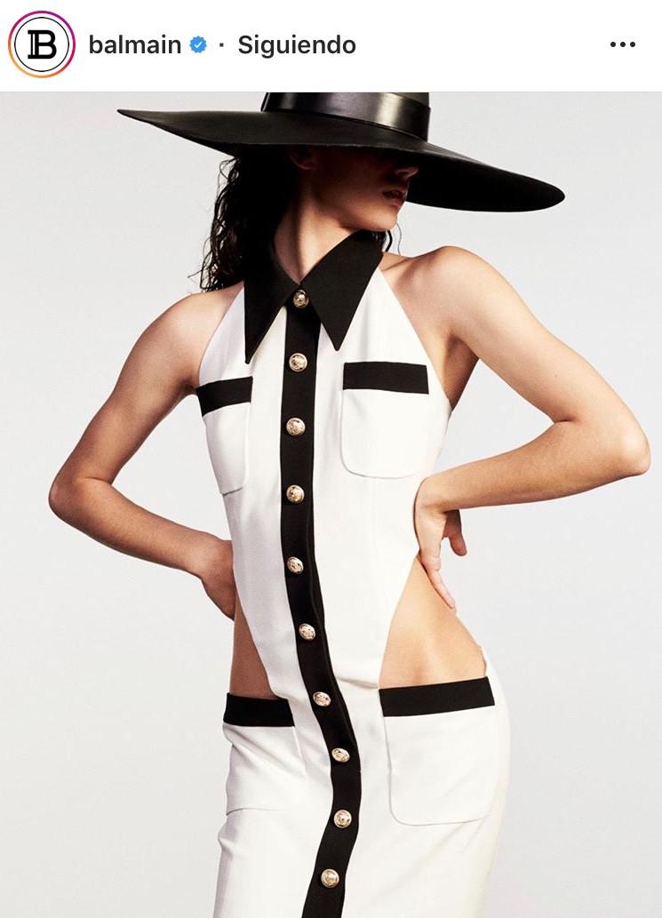 cut out, cortes asimetricos, asimetria, asymetrical dress, prendas asimetricas, atrevido, audaz, diseño, moda, fashion, tendencia