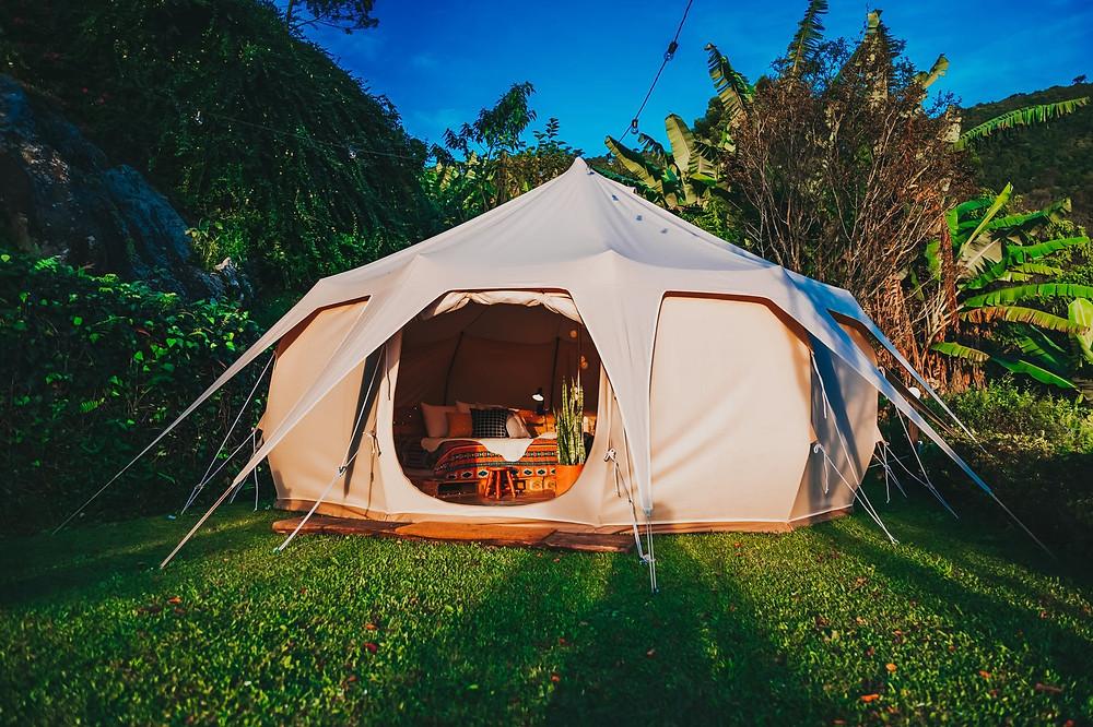 camping campamento camp lujo luxury travel traveler viajes trip viajeros bloger blog nature naturaleza turismo eco turismo panama bogota venezuela miami