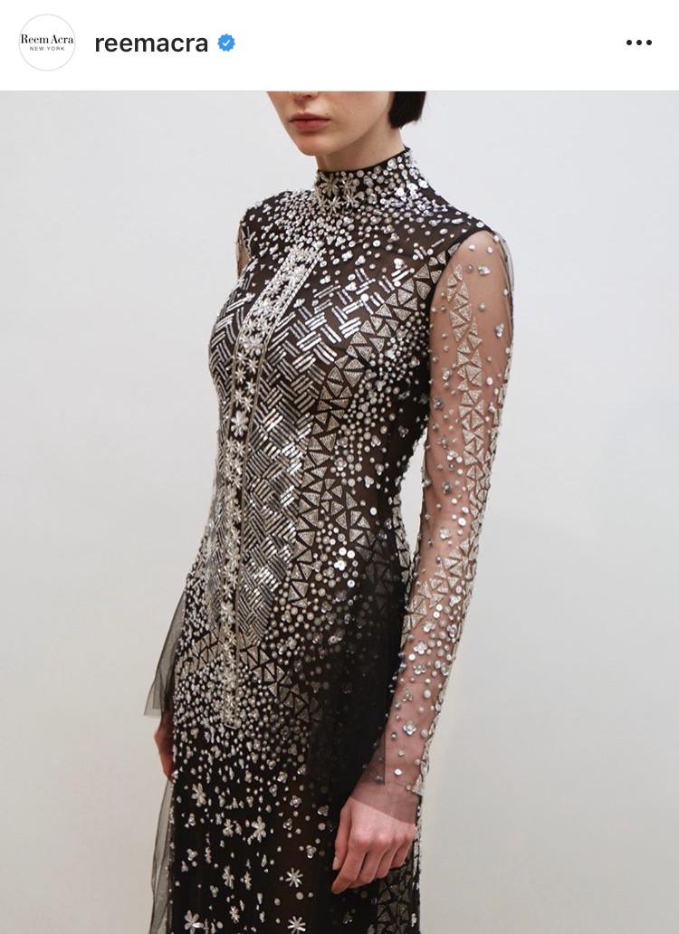 alta costura haute couture fashion moda casas de diseño tendencia fashionista revista magazine panama trend ornamentacion joyeria vestidos gala glam