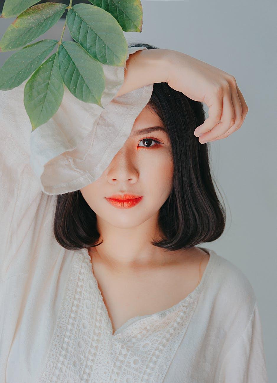cuidado de la piel skin care rutina diaria daily rutine rostro face facial skin belleza beauty revista magazine moda panama mujeres 2019
