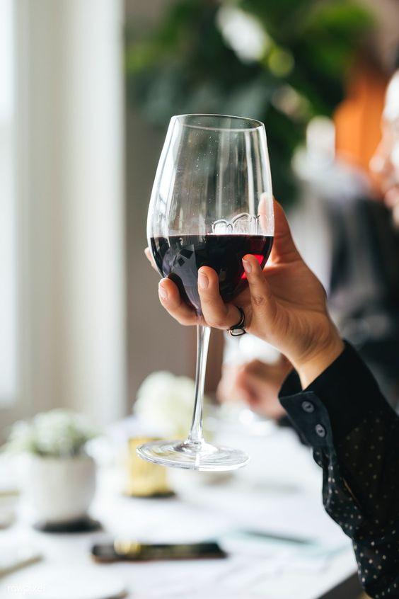 vino, copa, wine, beneficios, red wine, antioxidante, juventud, belleza