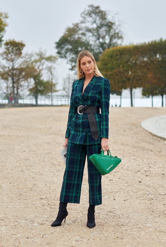 cuadros square print estampado moda fashion tendencia trend trendy chic cosmopolita outfit look inspiracion diaria revista magazine panama caracas miami bogota