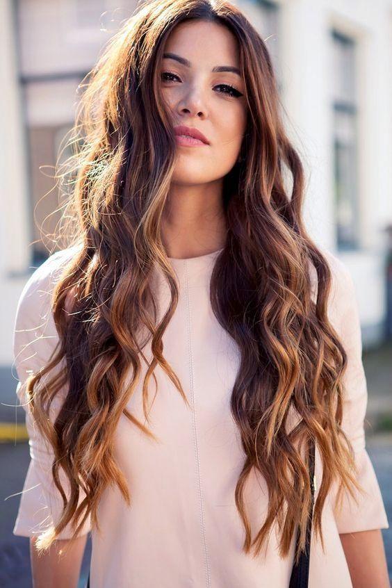haircut hairstyle hair peinados cortes de cabello cortes de pelo tendencias trend belleza beauty 2020 mullet bob tapared bowl flequillo