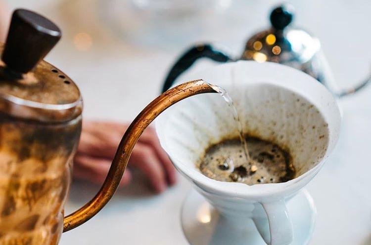 cafe coffe amigas friends date granos de cafe lifestyle bogota miami venezuela panama mejores lugares cafe unido