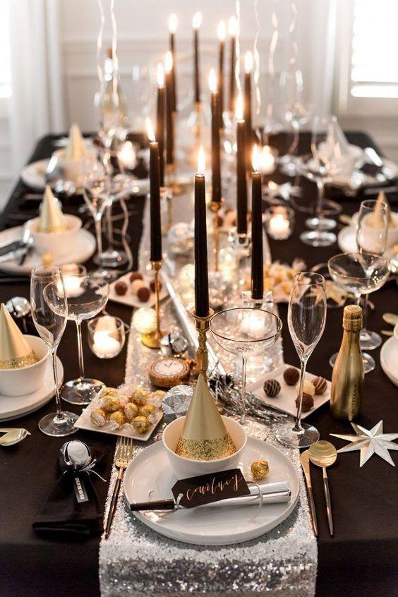 feliz navidad felices fiestas christmas actividades recreacion disfrutar familia estilo de vida compartir lifestyle cena navideña lista