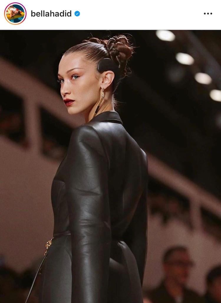 Sam McKnight, estilista, hairstyle, peinados, beauty, belleza, fashion, tendencias, 2020