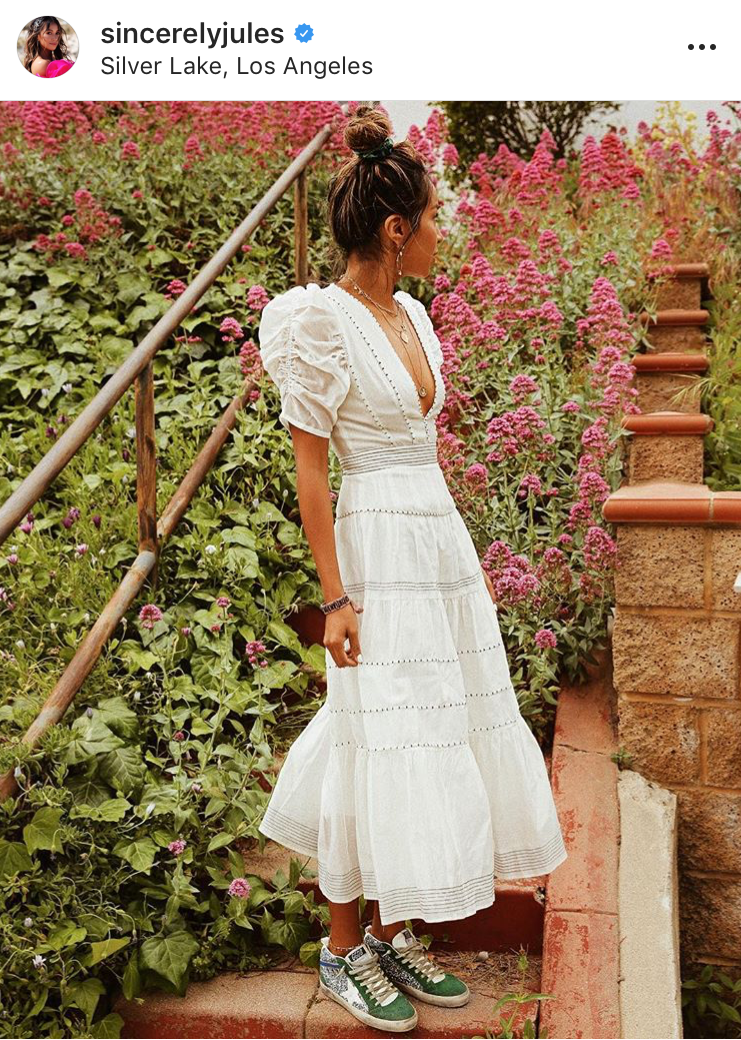 encaje lace vestido de encaje verano tendencias trends summer trends tendencias de verano moda love fashion outfit inspo