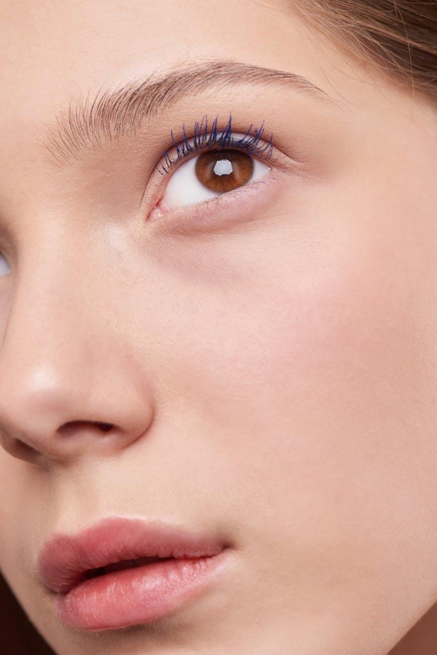 face lifting, estiramiento facial, cuidado de la piel, skin care, belleza, beauty, tratamiento rejuvenecedor, cirugia estetica, cirugia cosmetica, juventud, ritidectomia
