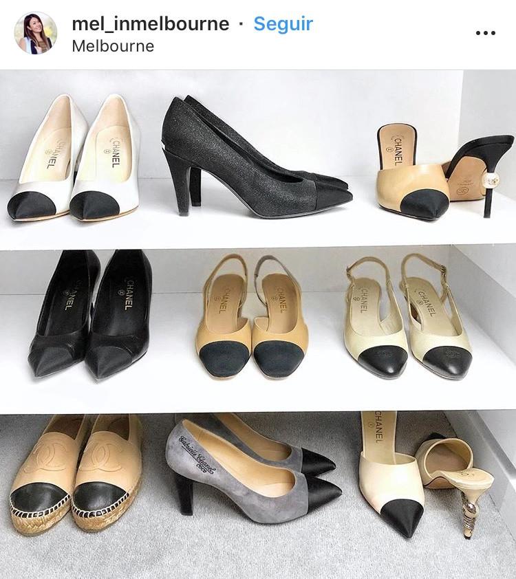 ladylike, moda femenina, moda actual, nuevas tendencias, trend, trendy, estilo clasico, look femenino, chanel shoes, zapatos chanel, mujeres, fashion, moda, fashionista, outfit inspiration, trend alert, panama