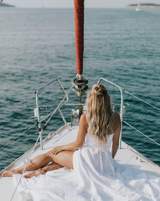 Sailing boat velero viajes trip traveler blogger mar fashionista lifestyle panama miami alquiler botes