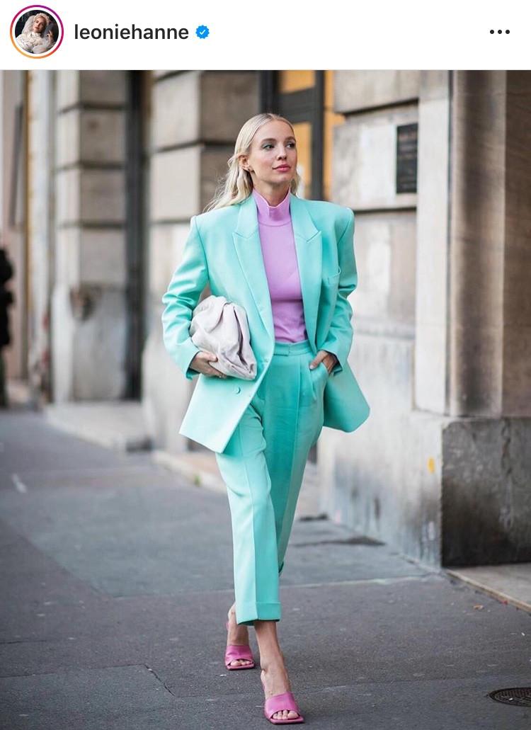 colores pasteles, pastel colors, colores suaves, tendencia, trend, outfit, inspiracion, moda, fashion, fashion lover, fashionista, revista, magazine, panama