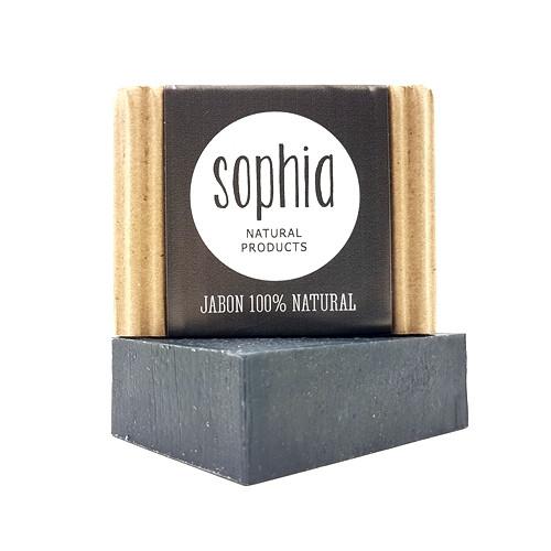 jabon de carbon activado productos naturales ingredientes naturales belleza beauty cuidado de la piel skin care panama mujeres revista