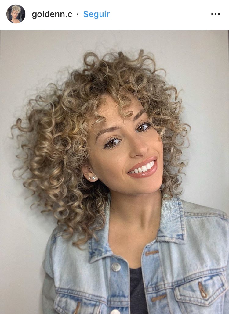 cabello rizado, rizos, pelo rizado, curly hair, tratamiento, cuidado, hidratacion, belleza, beauty, revista, magazine, panama, pty