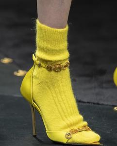 sandals, socks, medias cortas, medias, trend, do´s, dont´s, sis, nos, aciertos, not, trendy, tendencias, trends, trendalert