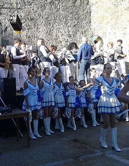 Banda_musicale_gruppo_folkloristico