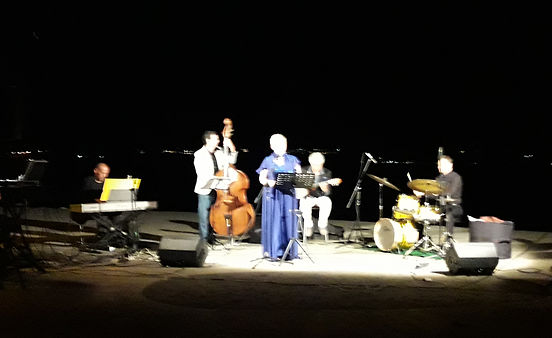 Lorenzoni_e_Mediterranean_Jazz_project