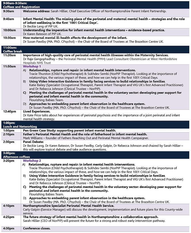 Agenda V5.JPG