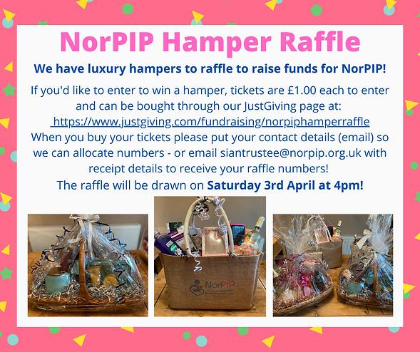 NorPIP Hamper Raffle (3).png