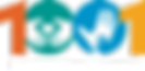 1001 Days Movement Logo.png