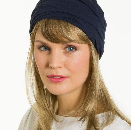 Cap-Hair_Long_Fringe_HM_013-540x726.jpeg