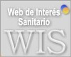logo_wis_100x80