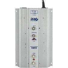 técnico_instalador_de_amplificador_de_an