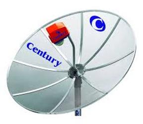 Instalação e manutenção de Antenas Parabólicas na Zona Leste,Norte,Sul Sp Instalador Técnico de Antena Parabólica Manutenção Zona Leste,Zona Norte,Zona Sul de Sp lnbf Multiponto e Monoponto,Manutenção de Receptor de antena Parabólicas