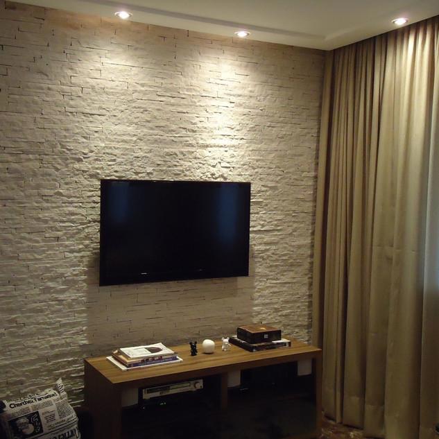 instalação_tv_na_parede.jpg