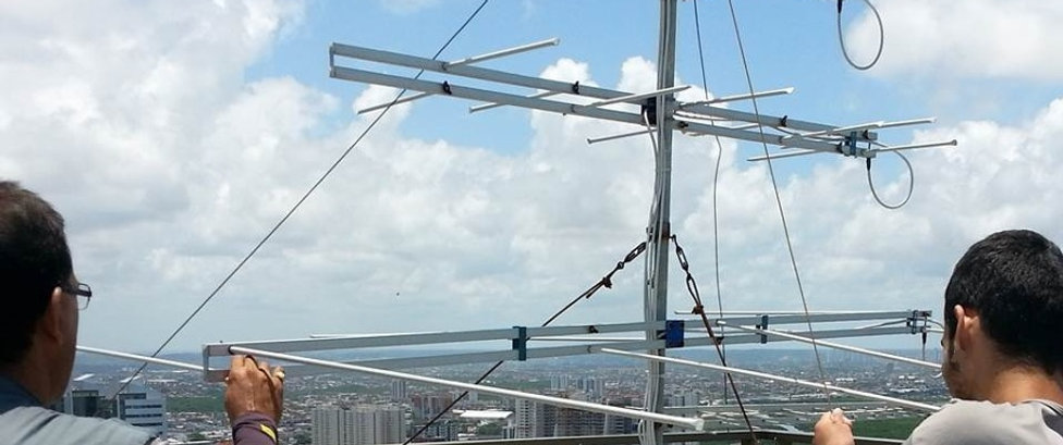 instalador de antenas tecnico digital co
