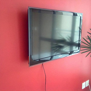 instalador de suporte tv .jpg