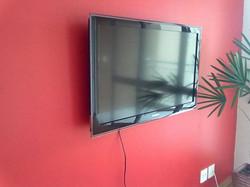 instalador de suporte tv 2