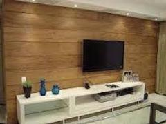 instalador,instalação de suportes de tv em painel de madera,led,lcd