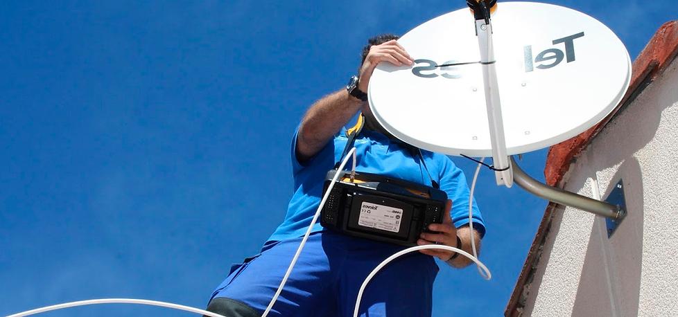 instalador de antena digital