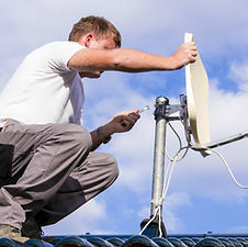 instalador de antenas sp.jpg