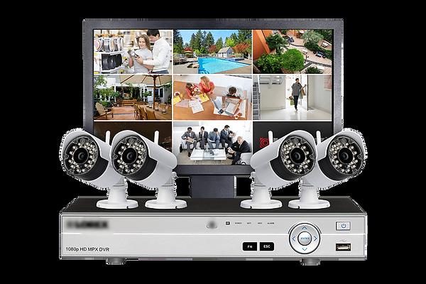 instalação_de_kit_com_cameras_dvr_edited