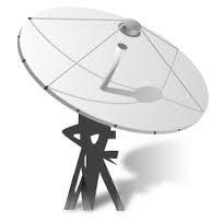 Instalador de Antenas Itaquera,Penha,Analia Franco,Vila Matilde,Agua Rasa,Vila Formosa,Vila Carrão,V