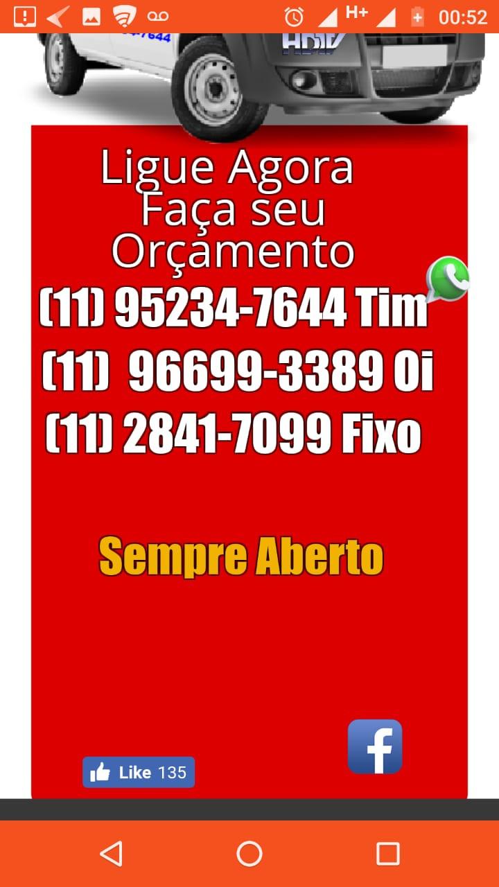 Instalador de Antenas Na Zona Leste Whats=11 98653 9093