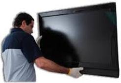 instalador de suporte de tv em sp