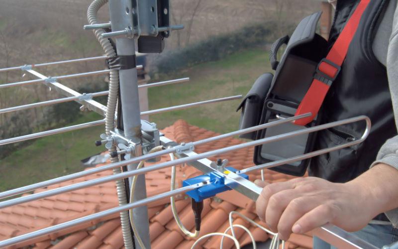 instalador de antenas antenista na Cidade Tiradentes sp