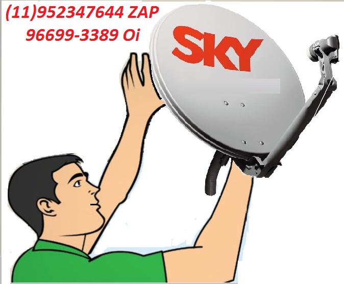 telefone assistencia tecnica sk livre