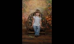 LaMond Warnick Photography