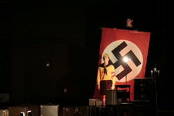 A Hitler Youth Member