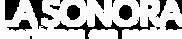 logo sonora logo.png