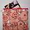 Thumbnail: Blue Eyed Pigs