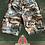 Thumbnail: Camouflage Shorts